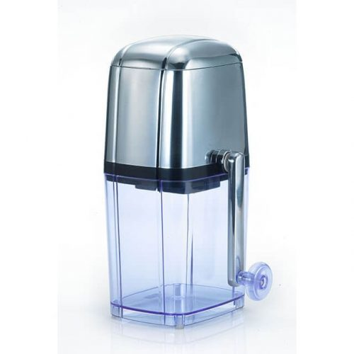 Vogue Ice Crusher