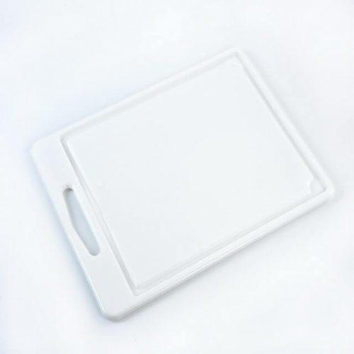 SD-105-5 Cutting Board