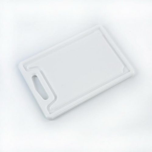 SD-105-7 Cutting Board