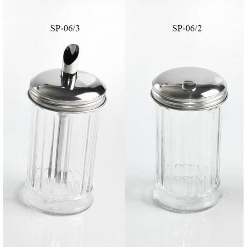 Sp-06 Sugar Pourer Certifications: Iso 9001