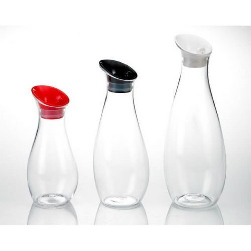 DY-84 DY-85 DY-86 Juice Bottle