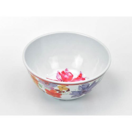 MM-BB0286-1 Round Bowl