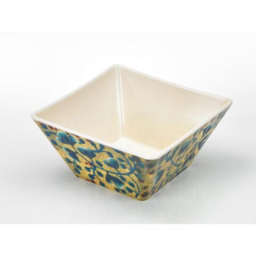 MM-TT0749 Square Bowl