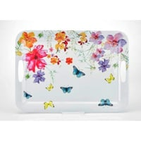 MM-BB14 Rectangle Tray