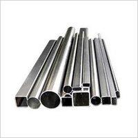 erw-steel-tubes