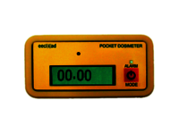 Pocket Dosimeter