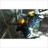 Lift Installation Services