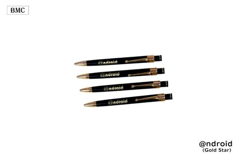 Corporate Ball Pen