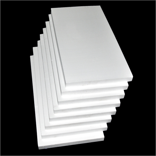 EPS Thermocol Sheet