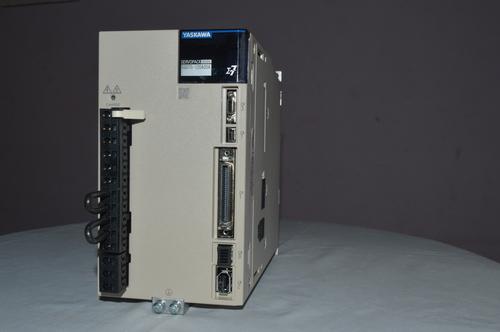 Yaskawa Servo Drive SGD7S-120A00A