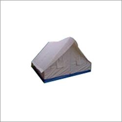 Portable Tent