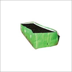 Vermi Beds fertilizere