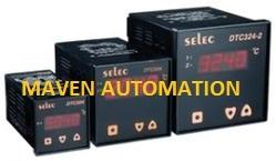 Temperature Controllers-PID