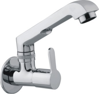 Sink Cock