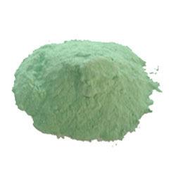 nickel-carbonate