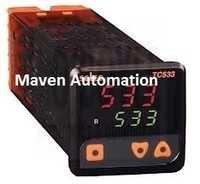Temperature Controller-Analog