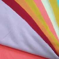 Fleece Fabrics