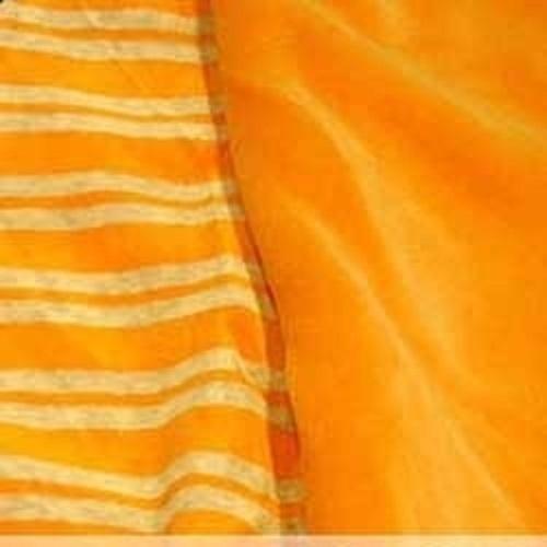Shearing Fabric