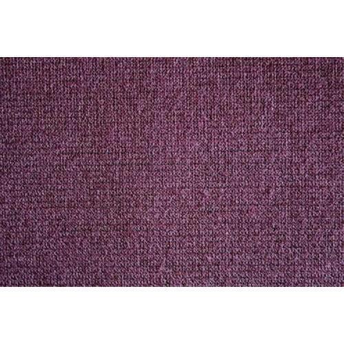 Knitted Jersey Fabrics