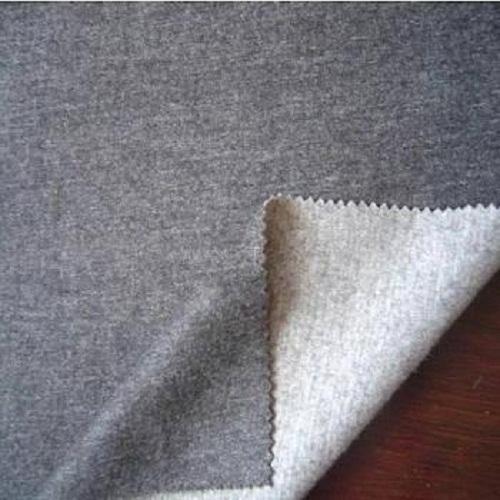 Double Jersey Fabrics