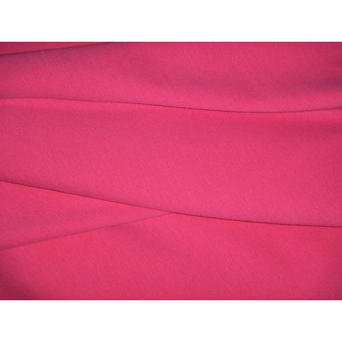 Jersey Cotton Fabric