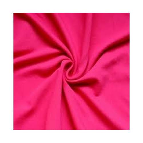 Viscose Lycra Fabric