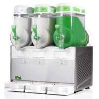 FROZEN DRINK DISPENSER QUARK-3