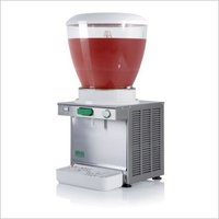 JUICE DISPENSER TURIA-19