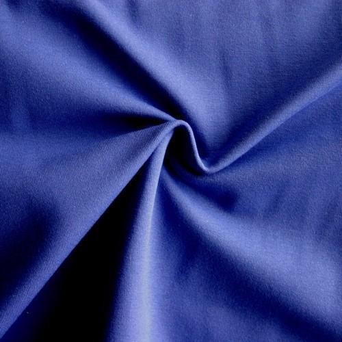 Plain Lycra Fabric