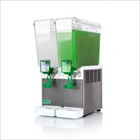 JUICE DISPENSER JOLLY-8.2P