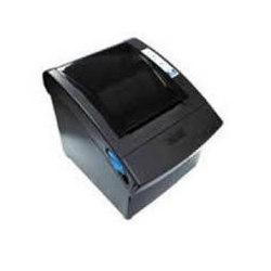 Printer Machine