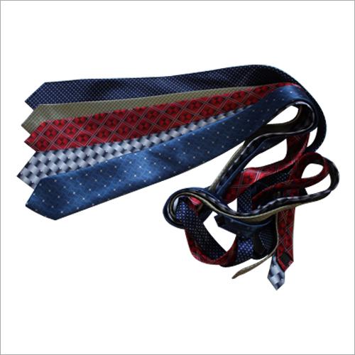 Mens Formal Tie