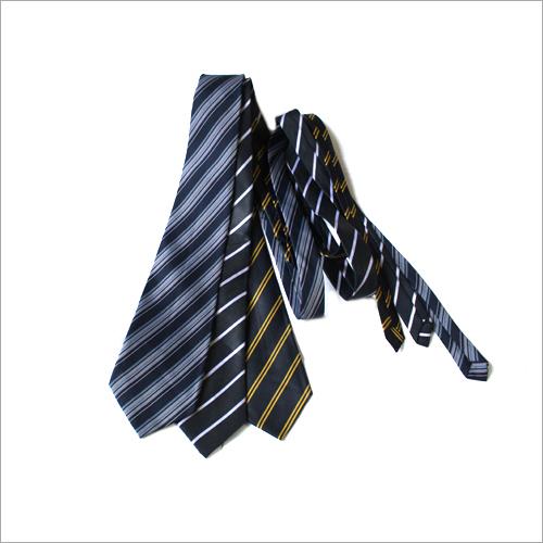 Child School Tie
