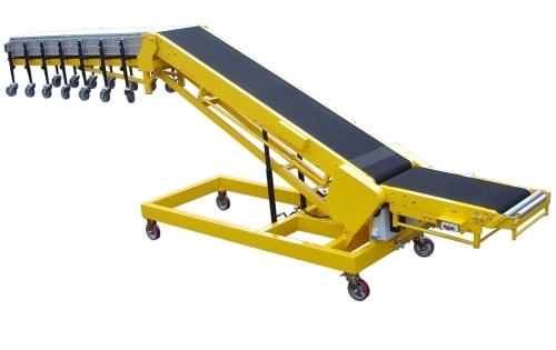 Loading  Conveyors