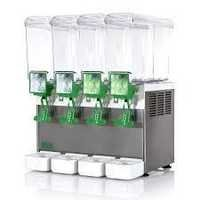 JUICE DISPENSER JOLLY-8.4P