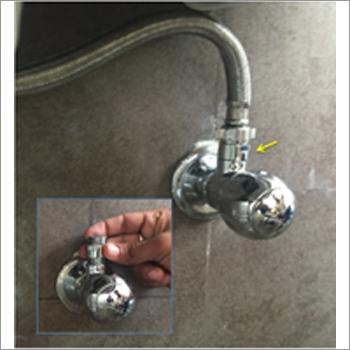 Water Saving Flow Reducer