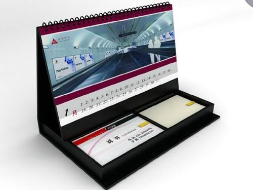 Stationery Products Manufacturers, Stationery Products