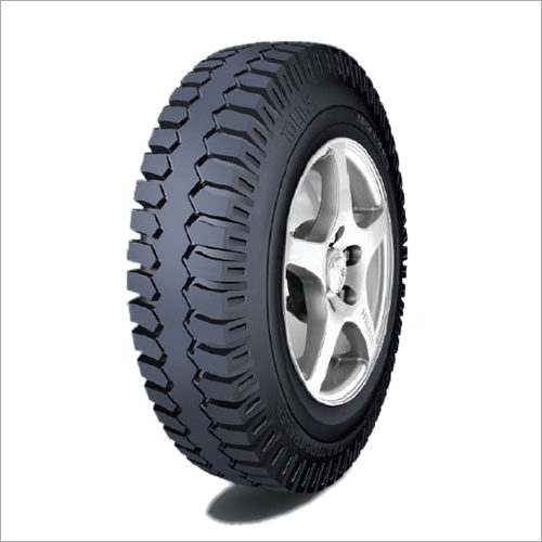 Tractor Trailor Tyre