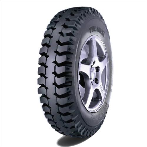 Star Lug XT Tyres