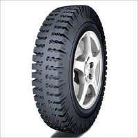 Super Lug TT Tyre