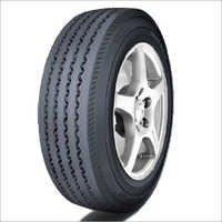 Extra Miler Tyre