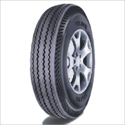 Rib Tyre