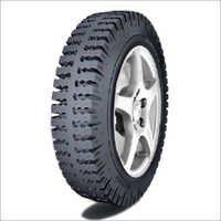 Matrix Tyre