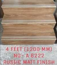 Step Riser Tiles | 4feet | 1200mm
