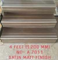 Step Stair Tiles Satin Matte Finish | 4 feet