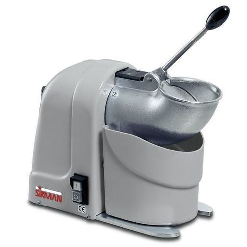 ICE CRUSHER TRITON