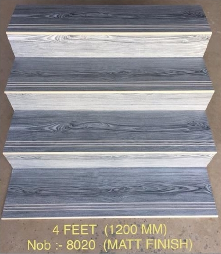 Step Stair Export Quality | 4feet | 1200mm