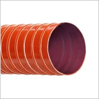 Ventilation Duct Hose