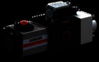 SANDSUN - VS08-760
