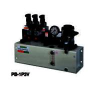 SANDSUN - PB1P2V
